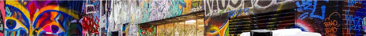 ns-antigraffiti-pro_02.png