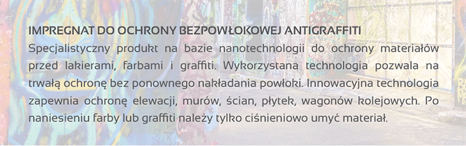 ns-antigraffiti-pro_03.png