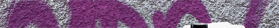 ns-paint-graffiti-cleaner_02.png