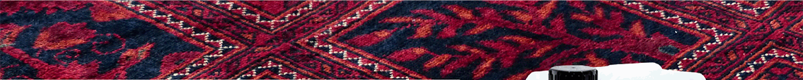 ns-textile-protect_02.png