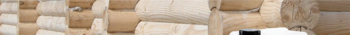ns-wood_02.png