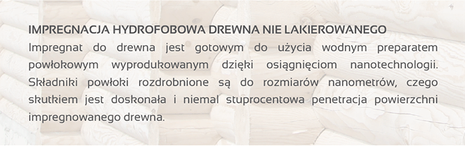 ns-wood_03.png