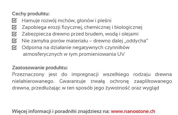 ns-wood_05.png