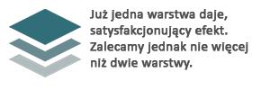 max_2_warstwy.png