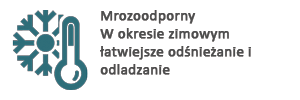 mrozoodporny.png