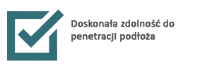 penetracja.png
