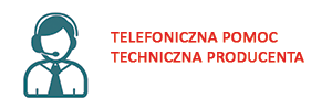 pomoc_tech.png