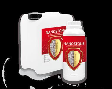 nanostone gypsum.png