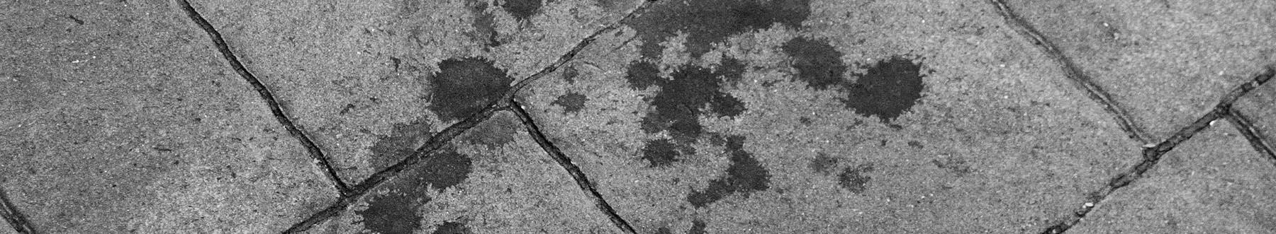 brudna_kostka_beton.jpg