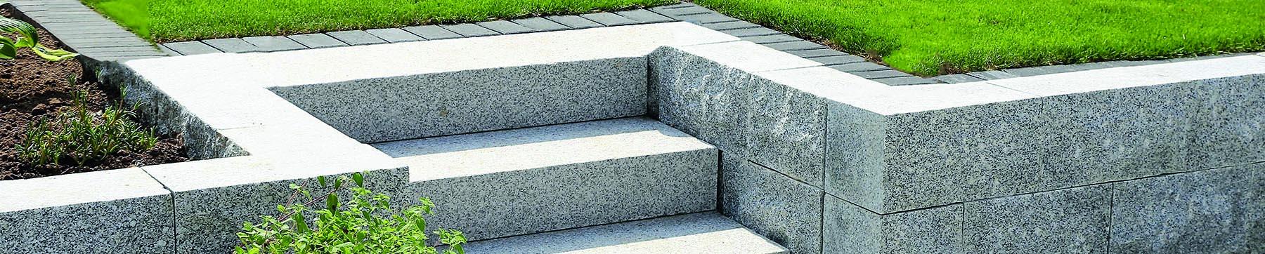 granit schody.jpg