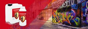 impregnat_antigraffiti.jpg