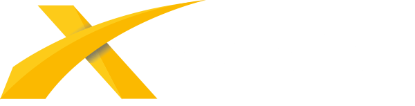 logo_nanostone.png