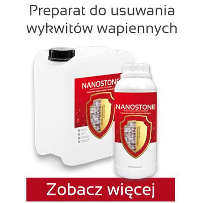 whitestian.jpg