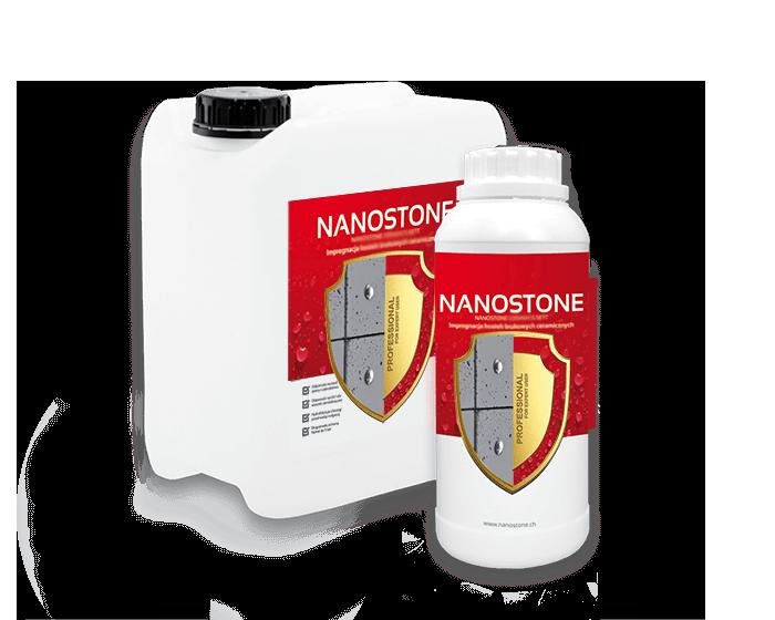 nanostone_concrete.png