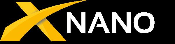 logo_xnano.png